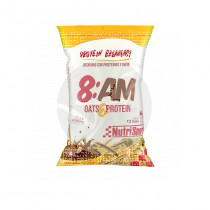PROTEIN BREAKFAST CHOCOLATE NUTRI-SPORT
