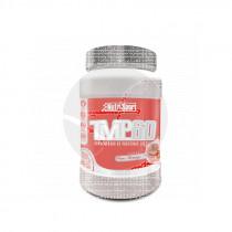 Tmp Proteinas 60 sabor Fresa NutriSport