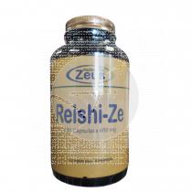 Reishi-Ze 500Mg Zeus