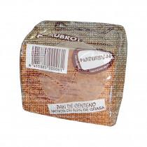 Pan Centeno Cortado Naturpan- Pan Por Encargo