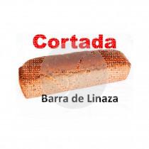 Pan Lino Cortado 1,8 Kg Naturpan- Pan Por Encargo