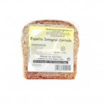Pan De Espelta integral Cortado Naturpan- Pan Por Encargo