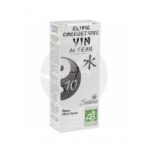Elixir 10 yin Riñon Casis 50ml Nature'S Plus