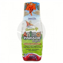 ANIMAL PARADE LIQUILICIOUS 236ML NATURE'S PLUS