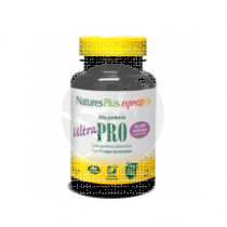 EXPRESS ULTRA PRO NATURE'S PLUS