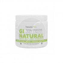 GI Natural polvo 174gr Natures Plus