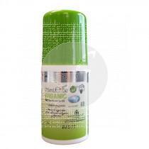 Desodorante Deorsan piel Delicada Rhatma