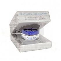 Corrector Facial Ultra Intensive Shilart