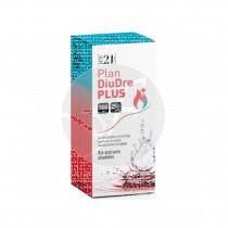 Plan Diudre Plus 500 ml Plameca
