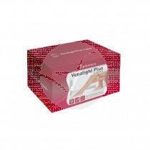 Venalight Plus 20 viales Plameca
