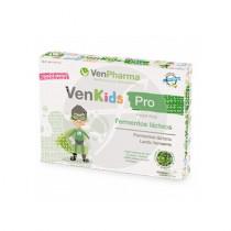 VENKIDS PRO PROBIT INFANTIL 10 SOBRES VENDRELL