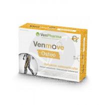 VENMOVE OSTEO 60 COMPRIMIDOS VENPHARMA