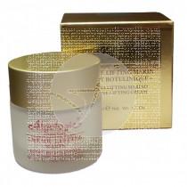 Crema Facial Liftin Marin R652 Algologie