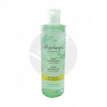 Champu Revitalizante Ginseng y Pomelo Todo Tipo De cabellos Algologie