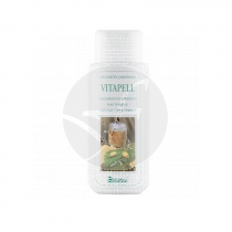 Vitapell Champu 250Cc Bellsola