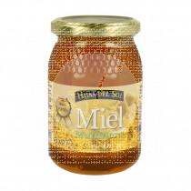 Miel Multiflora 500Gr Hijas Del Sol