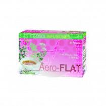 Aero Flat Infusion 20U Ynsadiet