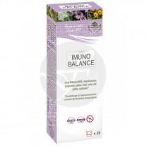 Imunobalance Jarabe 250 ml Bioserum