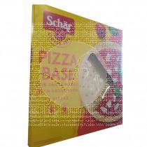 Base De Pizza sin gluten 300Gr Dr. Schar
