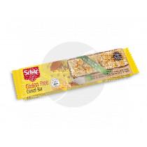 Barrita cereal bar sin gluten Dr. Schar