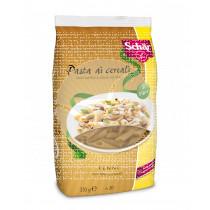 Macarrones De Cereales sin gluten Schar Dr. Schar
