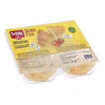 Croissant sin gluten Dr. Schar