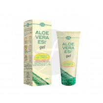 Gel Aloe Vera con Te Tree 200ml Trepat-Diet