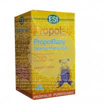 Propolbaby Ositos masticables Trepat-Diet