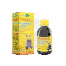 Propolaid Propolbaby Jarabe Infantil Trepat-Diet