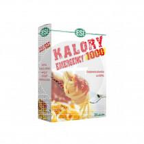 Kalory Emergency 1000 24 comprimidos Trepat Diet