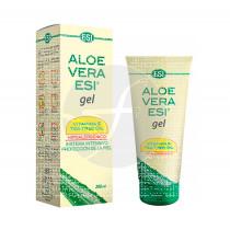 Gel Aloe Vera con Te Tree 100ml Trepat-Diet