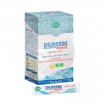 Diurerbe Forte Pocket Drink Limon Trepat-Diet