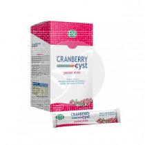 Cramberry Cyst pocket drink cistitis Trepat-Diet