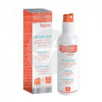 Spray Solar corporal Spf30 AloeDermal Trepat-Diet
