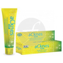 ACKNES GEL ANTIACNE TREPAT-DIET