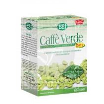 CAFE VERDE CAP 500MG