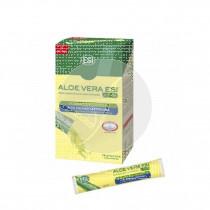 Zumo Aloe Vera +Forte Pocket Drink sobres Trepat-Diet