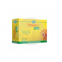 Propolaid Flu Propolis Purificado sobres Trepat-Diet