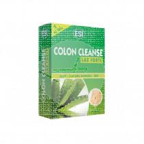 Colon Cleanse Lax Forte 30 Comprimidos Trepat Diet Esi