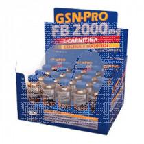 Pro Fb 2000Mg 30ml G.S.N.
