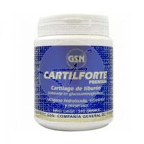 Cartilforte Complex Limon G.S.N.