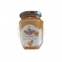 Mermelada De Albaricoque 305 gr La Artesana