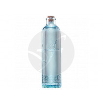 OM WATER BOTELLA AZUL ECOLOGICA SOLNATURAL
