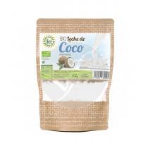 Leche De Coco En polvo Bio Solnatural