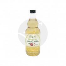 Vinagre de Manzana Bio 750ml Solnatural