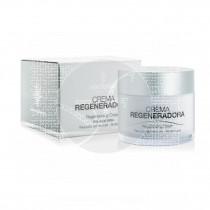 Crema Facial Aloe Regenerativa 12880 Verdaloe