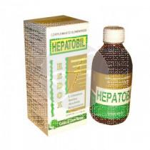 Hepatobil 250ml Golden Green