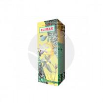 Elimax 500 ml Golden Green