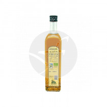 ACEITE OLIVA VIRGEN EXTRA ECO 750ML INT-SALIM