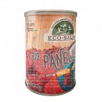 Panelacao Bio Vegan 500Gr Eco-Salim